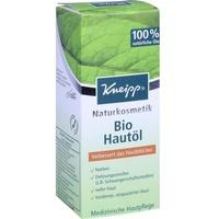 Kneipp Bio-Hautöl 100 ml