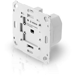 Bosch Smart Home Unterputz Rollladen Steuerung (Variante Deutschland und Österreich - kompatibel mit Amazon Alexa und Apple Homekit)