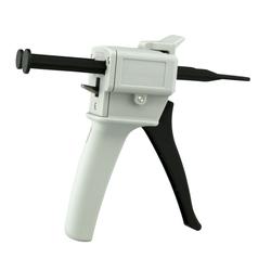 INNOTEC Mixer Gun 2K Pistole