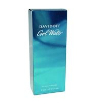 Davidoff Cool Water Lotion 75 ml