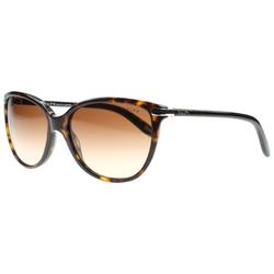 Ralph - Ralph Lauren 5160 510/13 5717 Tortoise Sonnenbrille