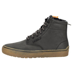 TCX Dartwood WP Stiefel Stiefel schwarz 42