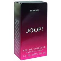 Eau de Toilette 30 ml
