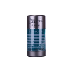 Jean Paul Gaultier Le Male Deodorant Stick sans alcool 75 ml