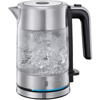 Russell Hobbs Compact Home 24191-70