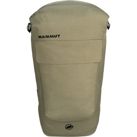 Mammut Xeron Courier 25 olive