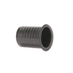 Bassreflex Rohr 3 Zoll 78mm