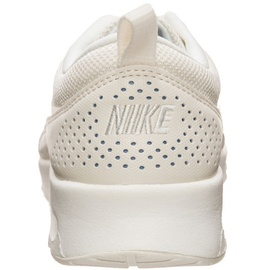 Nike Wmns Air Max Thea nude/ white, 40