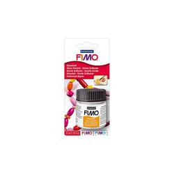 STAEDTLER Knete FIMO Lack glänzend, 35 ml