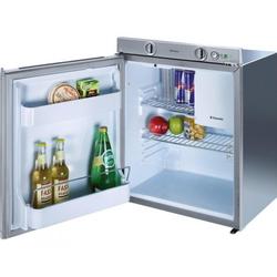 Dometic RM 5330 Absorberkühlschrank