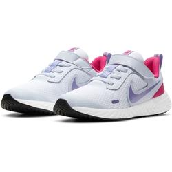 Nike REVOLUTION 5 Laufschuh