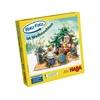 Haba Ratz Fatz ist Weihnachten (4591)
