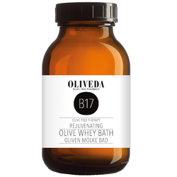 Oliveda Oliven Molke Bad Rejuvenating 250 ml