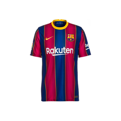 Nike Trikot FC Barcelona 20-21 Heim L