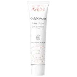Avène Creme Cold Cream Crème