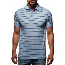 Indicode Poloshirt Crisper S