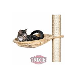 Trixie Liegemulde für Kratzbaum 45 cm, beige
