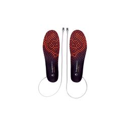 Therm-Ic Schuheinlagen Heat 3D Einlagengröße - M,