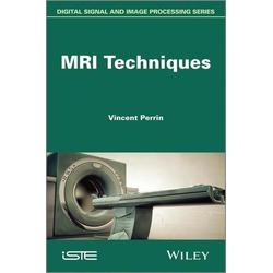 MRI Techniques