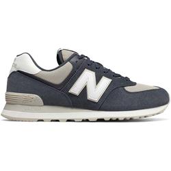 Schuhe NEW BALANCE - New Balance Ml574Esq (ESQ) Größe: 43