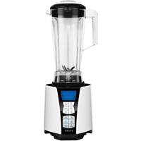 Krups Perfect Mix 9000 KB7030 Standmixer