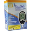 Abbott FreeStyle Freedom Lite Set mg/dl ohne Codieren