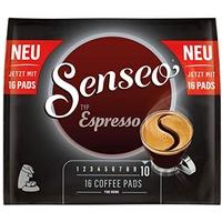 Senseo Espresso 16 St.