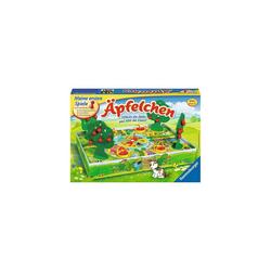 Ravensburger Lernspielzeug Äpfelchen