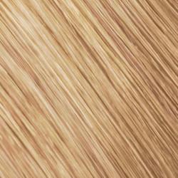 Goldwell NECTAYA Haarfarbe 9BN beige-blond 60 ml