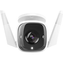 Tp-Link Tapo C310 Netzwerk-Überwachungskamera (2304 x 1296 (SuperHD)), Netzwerkkamera
