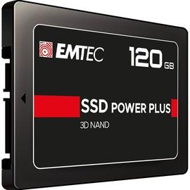 """Emtec X150 120 GB 2,5"""""""