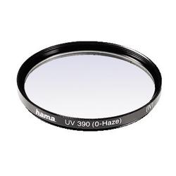 Hama 70167 UV 390 UV FILTER
