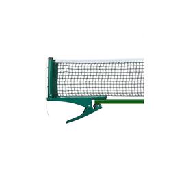 relaxdays Tischtennisnetz Tischtennisnetz zum Klemmen