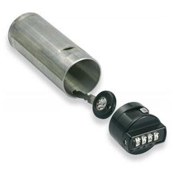 Schlüsselsafe PZ Schlüsseltresor mit Zahlenschloss