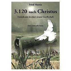 3.120 nach Christus