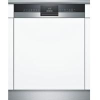 Siemens iQ300 SN53ES16BE