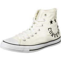 Converse Chuck Taylor All Star Smile High Top