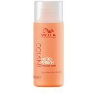 Wella Invigo Nutri-Enrich Deep Nourishing
