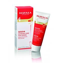 Mavala Mava+ Handcreme Vegan