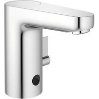 Ideal Standard CeraPlus Sensor-Armatur (A6145AA)