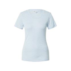 MbyM T-Shirt Samira (1-tlg)