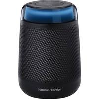 Harman/Kardon Allure Portable