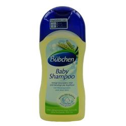 Bübchen Baby Shampoo, 200ml