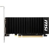 MSI GeForce GT 1030 2GB GDDR4 1189MHz (V809-2825R)