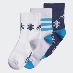 Frozen Crew Socken, 3 Paar