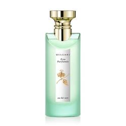 BVLGARI Eau Parfumée Au Thé Vert woda kolońska  75 ml