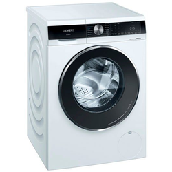 SIEMENS Waschtrockner iQ500 WN44G240, 9 kg, 6 kg 1400 U/min