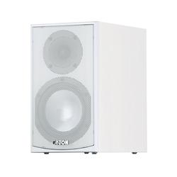 CANTON GLE 420.2 weiß (PAAR) Lautsprecher