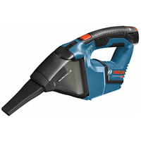 Bosch GAS 10,8 V-LI (6019E3002)