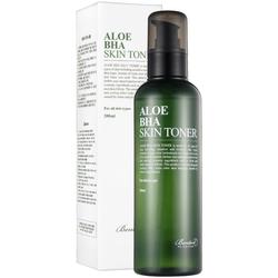 Benton Aloe BHA Skin Toner 200 ml